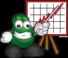 CTC Sales & Marketing Expertise