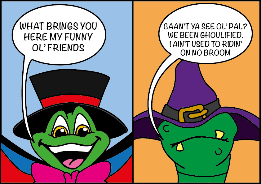 JJs-Halloween-Mis-Adventures-2016-Page-8