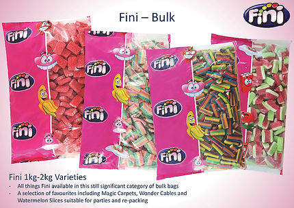 Fini Brand Presentation 2018_Page_17.jpg