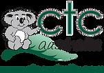 CTC-logo-original.png