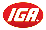 IGA Supermarkets Lolly Lolllies
