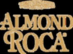 Almond Roca Logo