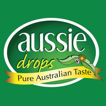 Aussie Drops