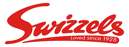 Swizzels Matlow Loved Since 1928