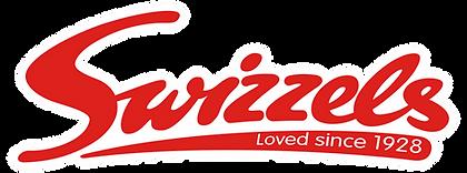 Swizzels Matlow Loved Since 1928
