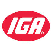 IGA Supermarkets