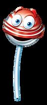 Fini Lollipops