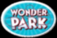 WONDER-PARK-logo-v2.png