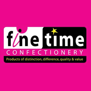Finetime