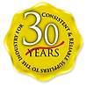 Supplying Confectionery for 30 years - Lolly Lolllies Confectionery