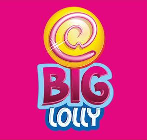 Big Lolly