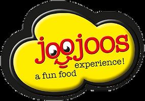 Joojoos  - A Fun Food Experience!