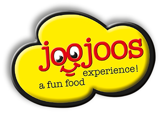 Joojoos  - A Fun Food Experience!