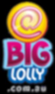 Big-Lolly-Logo-White-Address.png