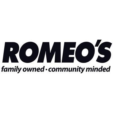 Romeos Supermarkets