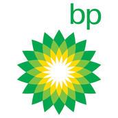 BP Petroleum