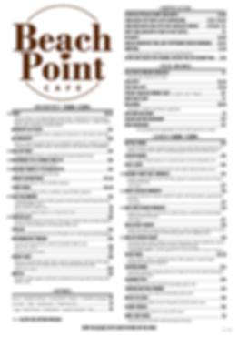 beach_point_cafe_menu_-_v1.6.1_-_170918