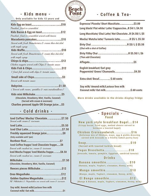 Back menu.jpg