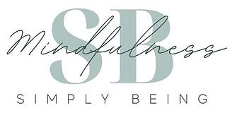 sb mind logo.png