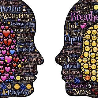 compassionate-communication-therapy.jpeg