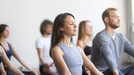 Group Meditation.jpg