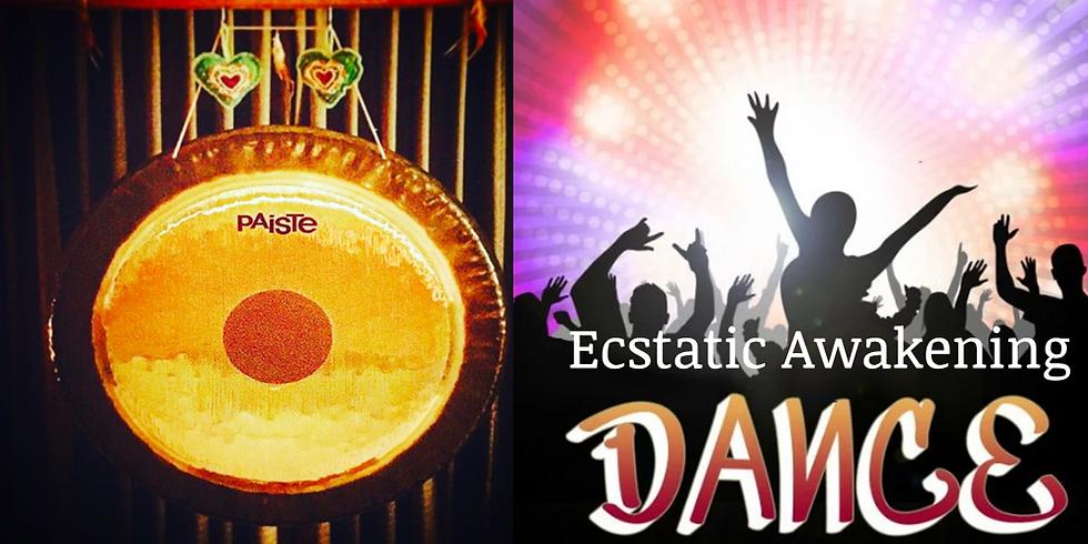 Summer Solstice Cacao Ceremony, Ecstatic Awakening Dance & Sound Bath (1)