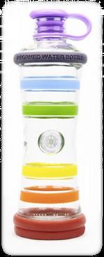 Chakra Water Bottle.png