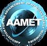 aamet_logo.png
