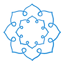 THE SYNERGY CENTRE - LOGO.png