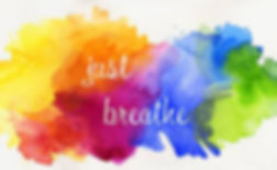 Just Breathe.jpeg
