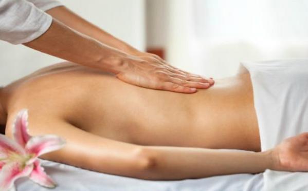SE Massage.png
