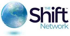 The Shift Network.jpeg