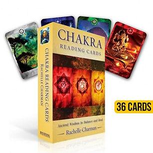 Chakra Cards 36.jpg