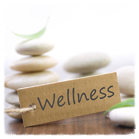 Corporate Wellness, Corporate Wellness Solutions, Workplace Wellness