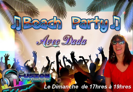 dada beach party .png