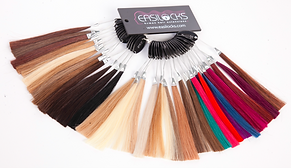 Easilocks Colours