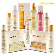 milk_shake.jpg
