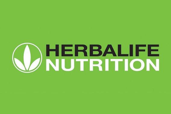 herbalife-nutrition.jpg