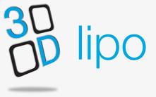 3D Lipo.jpg