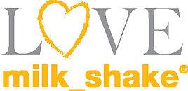 milk_shake_love.jpg