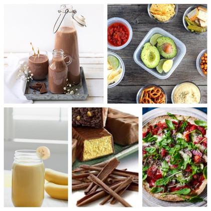 Balanced diet.jpg