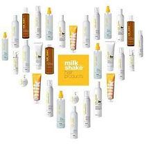 milkshake hair products.jpg