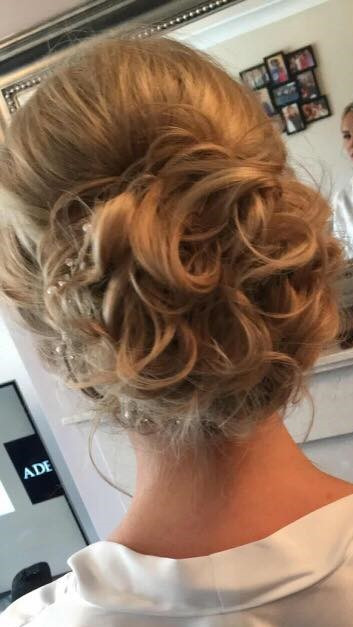 curly wedding hair up.jpg