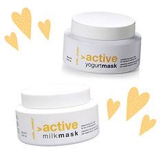 active masks.jpg