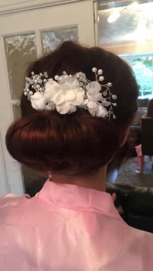 wedding hair up.jpg