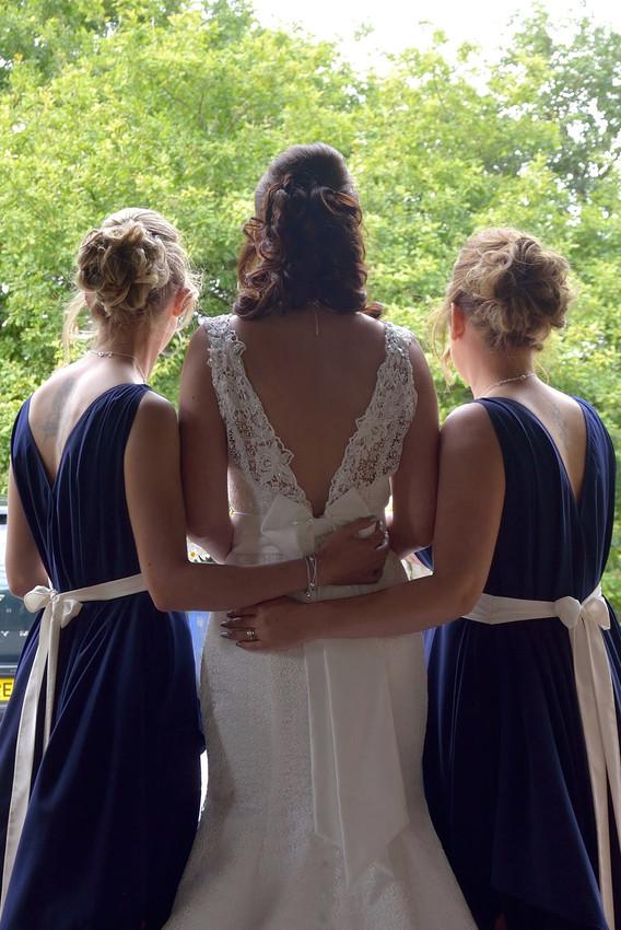 brides and bridesmaids.jpg