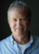 Dr. Greg Hutton, Bitterroot Valley HealthCare