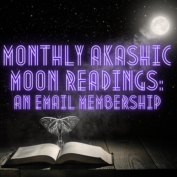 Monthly akashic moon readings.png