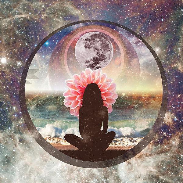 full-moon-meditation-lori-menna.jpg