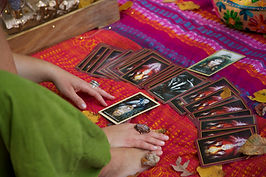 Card Reading-HVC.jpg